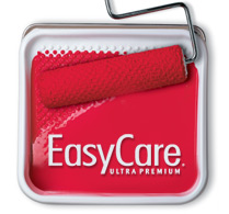 easy-care_paint-tray